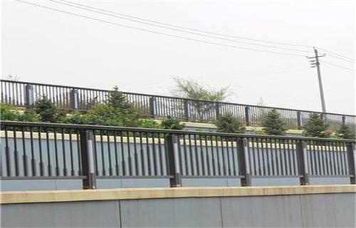 东莞不锈钢桥梁护栏精选厂家