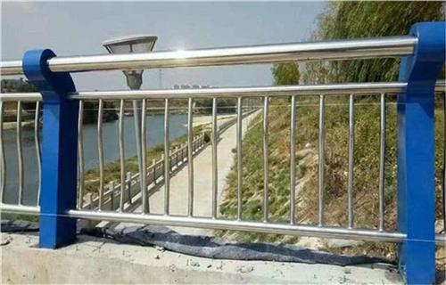 唐山橋梁不銹鋼復合管材料專業制造商