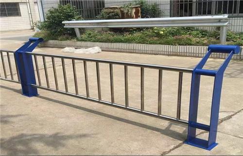 东莞景观护栏优惠供应