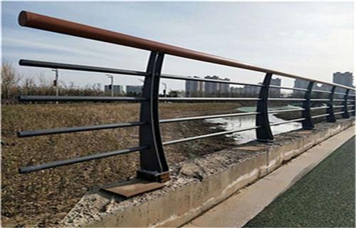 晉城橋梁不銹鋼復合管材料價格優惠
