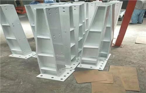 武漢304不銹鋼復合管安全性能高|款式新穎