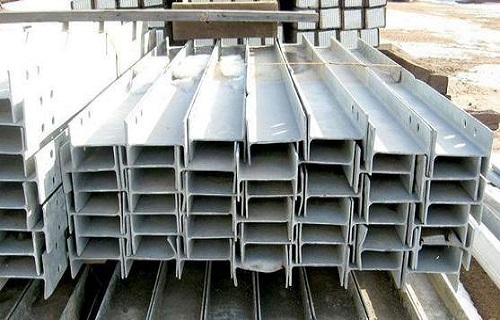 东莞高频焊接H型钢批发厂