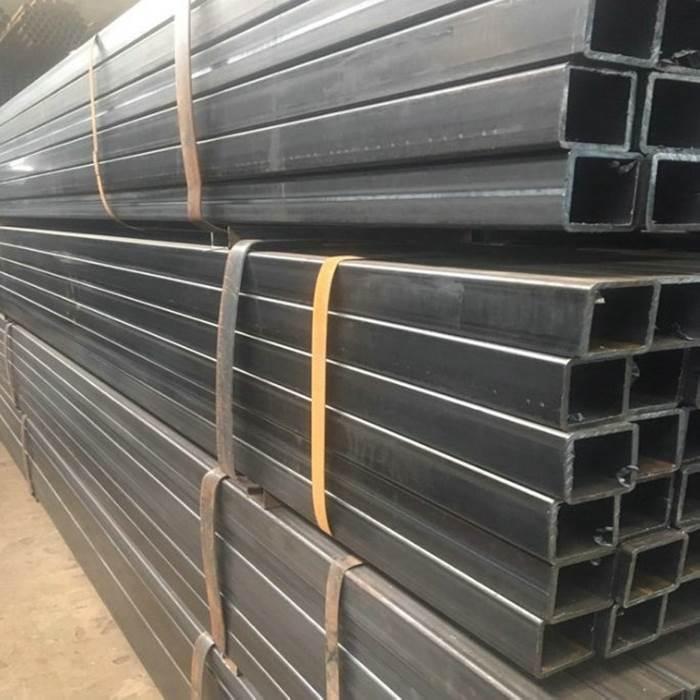 东莞130x50热镀锌方管实力厂家-欢迎咨询
