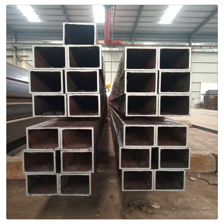 甘肃耐候钢方管产品标准-欢迎咨询