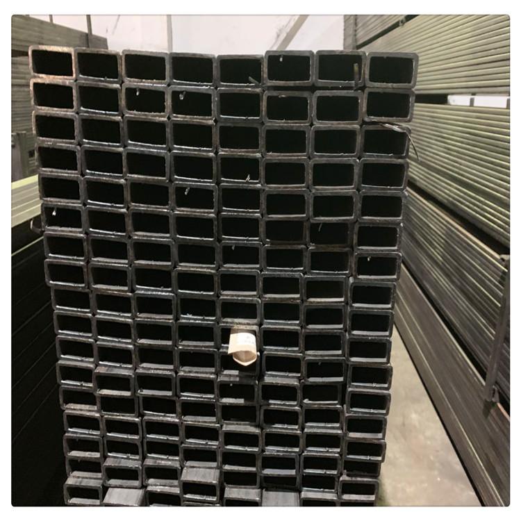 电镀锌厂-重量-扬州真诚服务