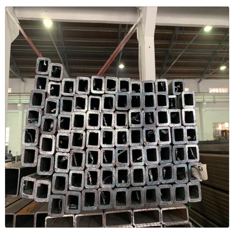 10x20方管-型号-晋中客户为先