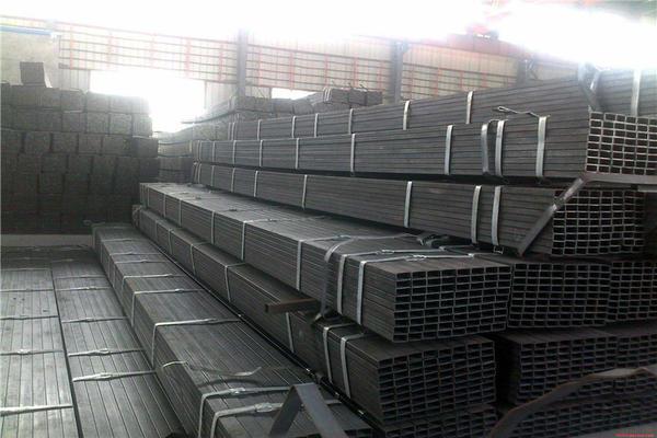 扬州电镀锌厂重量重量