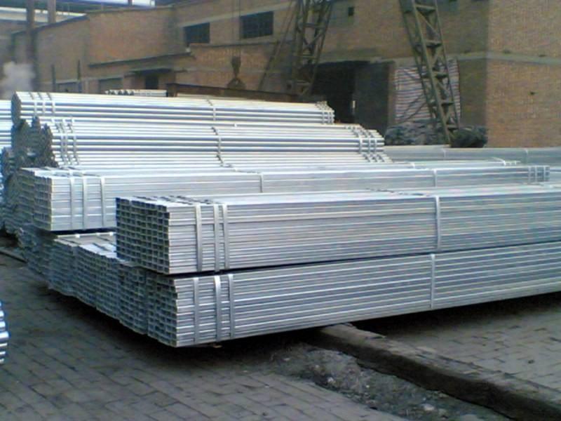 扬州电镀锌厂重量真诚服务