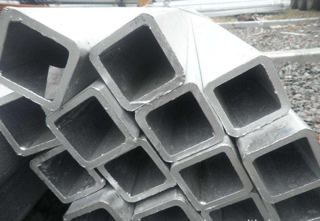 临夏镀锌钢管厂家联系方式-欢迎咨询