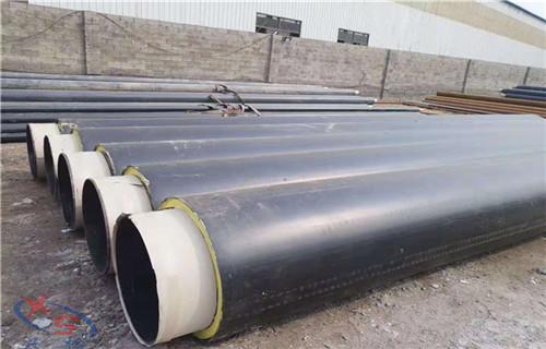 乌海地埋波纹管补偿器工程管材提供商