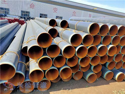 潮州保温防水端封什么工程用得到