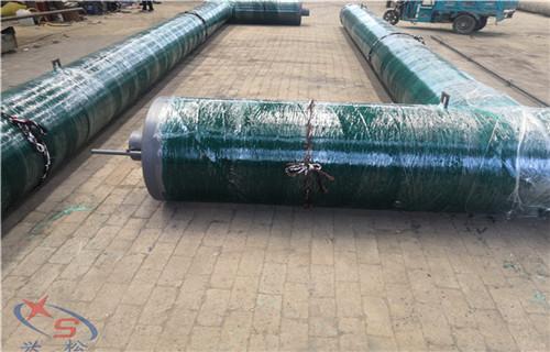 广元直埋型疏水装置技术讲解