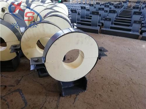 寶雞鋼套鋼外壓軸向型波紋管補償器改革試點公司