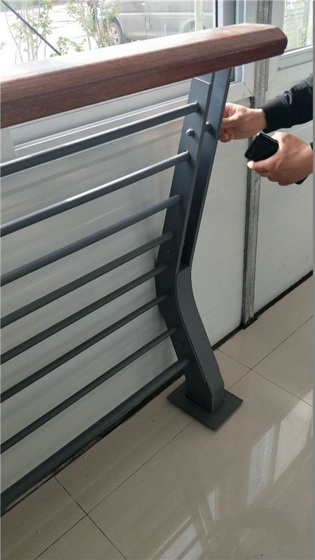 盘锦304不锈钢复合管样式齐全