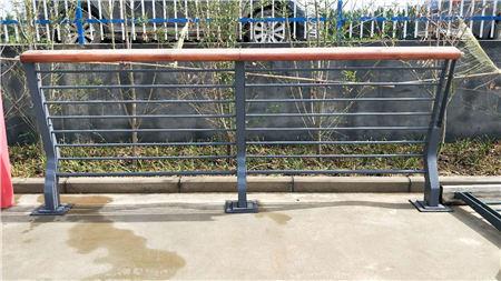 巢湖22*2不锈钢复合管耐高低温