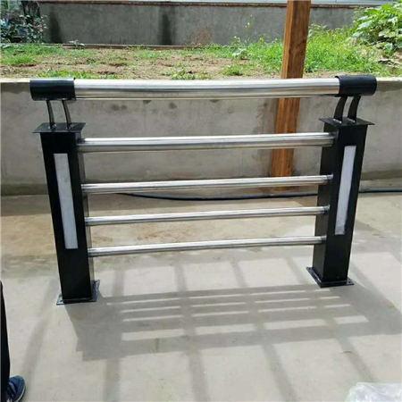宿州89*3不锈钢复合管使用寿命长