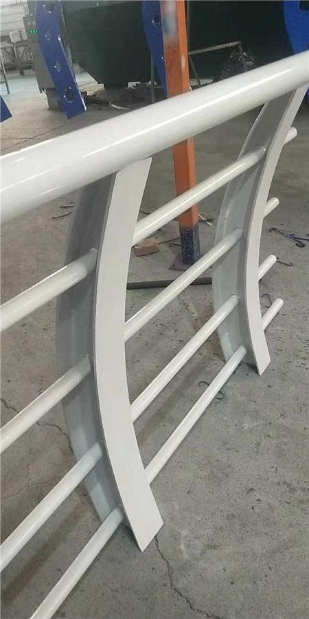 东莞304不锈钢碳素钢复合管制作