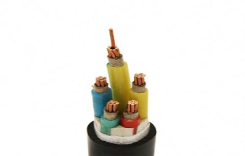 定興YJV22-0.6/1kV 3X300+2X150電纜多少錢一米果洛