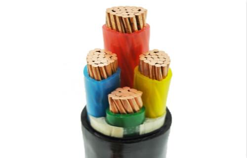蠡縣YJV-0.6/1kV 1X2.5電纜多少錢一米新疆