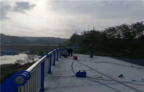 浙江不锈钢碳素钢复合管 优质服务