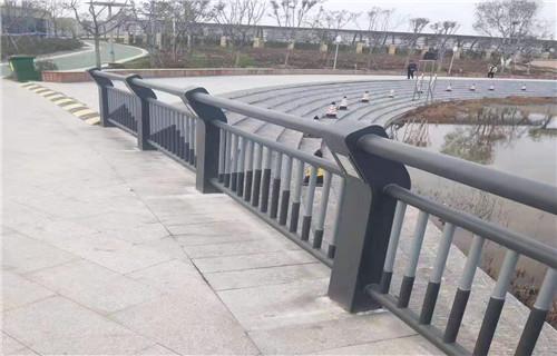 贵港 304不锈钢复合管护栏 哪家好