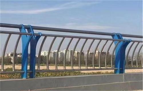 江门 304不锈钢复合管护栏 哪家好