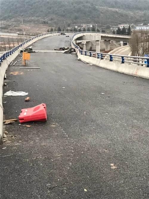 镇江201不锈钢桥梁护栏一米价格