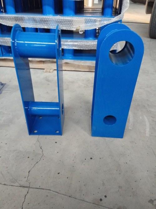 永州304不锈钢复合管厂家