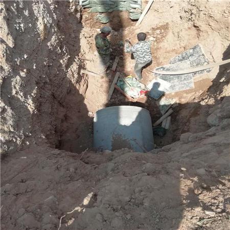 铜陵高压注浆工程施工队来电咨询