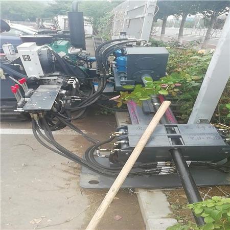 朗县高压注浆工程施工队来电咨询