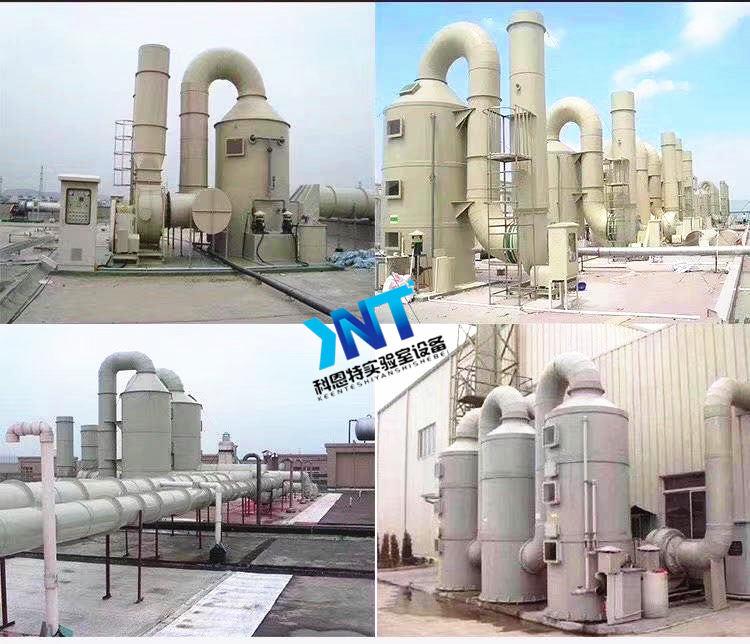 海南市通風柜定制全鋼通風柜廠家