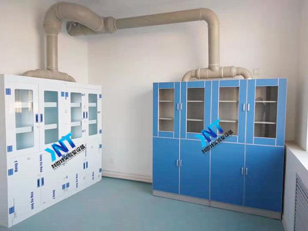 寧夏回族自治區通風柜定制全鋼通風柜廠家