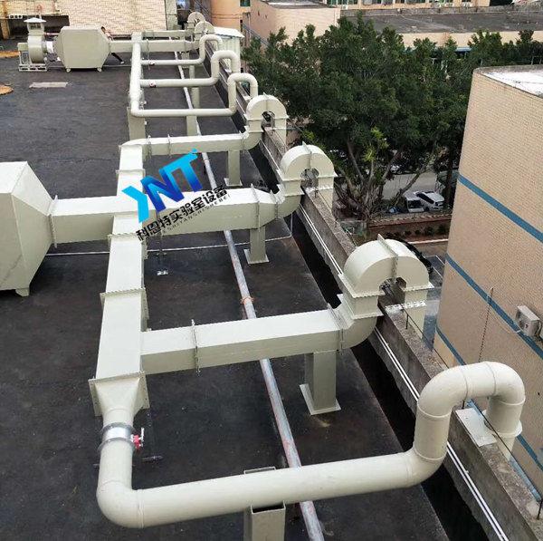 青海省鋼木通風柜訂做全鋼通風柜廠家