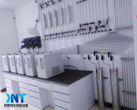 內蒙古通風柜定制全鋼通風柜廠家