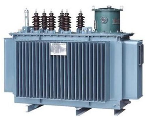 河源50KVAS11油浸式電力變壓器口碑推薦