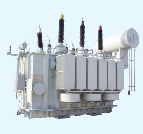 棗莊63KVAS11/S13油浸式電力變壓器介紹