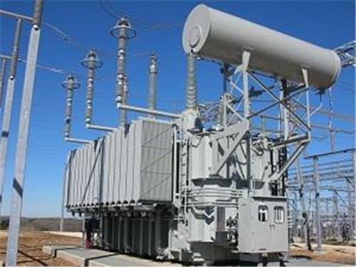 廣安1600KVAS11油浸式電力變壓器供應商