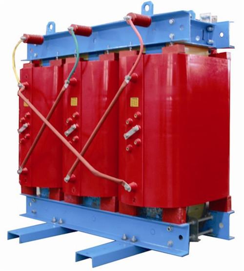衢州80KVAS11/S13油浸式電力變壓器介紹