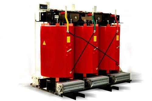 張家界400KVASCB13干式變壓器原廠供應