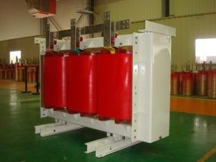 呼倫貝爾100KVASCB12干式變壓器價格低