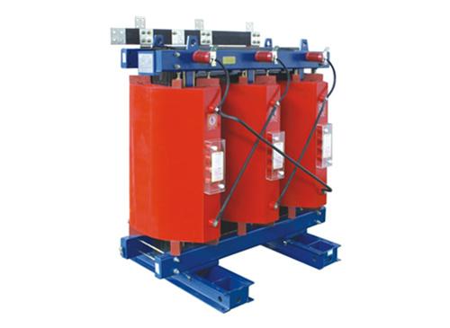 臺灣500KVA干式變壓器近期價格