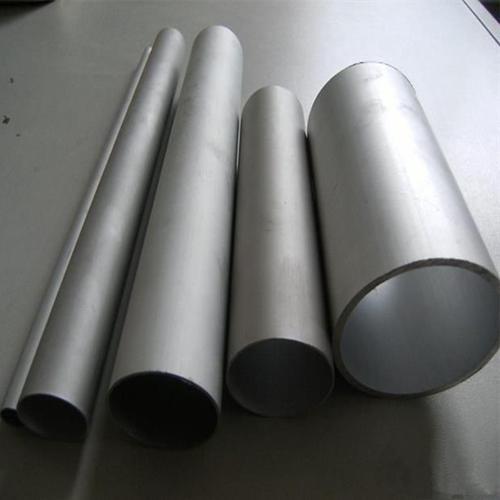 寧德薄壁精密鋼管質量領先