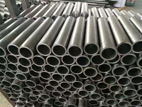 武威42crmo厚壁無縫鋼管行業供求