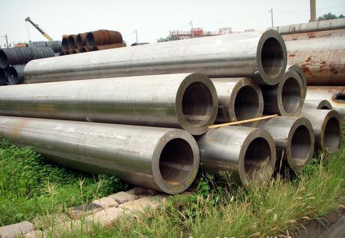臨滄45#厚壁無縫鋼管優質經銷商