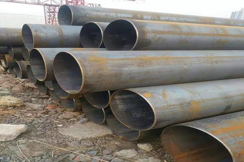 深圳鍍鋅無縫鋼管推薦
