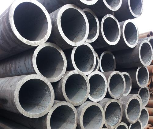 衡陽42crmo厚壁無縫鋼管企業列表