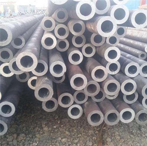 來賓35crmo精密鋼管出廠價錢