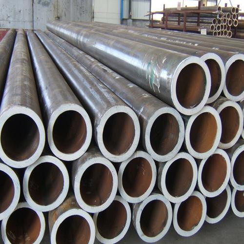 浙江20#無縫鋼管企業列表