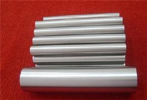 十堰高壓鍋爐無縫鋼管每米價格