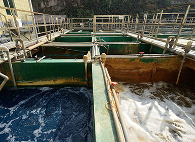 吉林省乙酸鈉醋酸鈉股份有限公司
